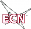 Emergency Communications Network, Inc.
