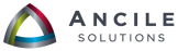 Ancile Solutions, Inc.