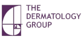 The Dermatology Group