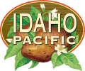Idaho Pacific Holdings, Inc.