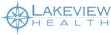 Lakeview Health
