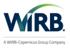 WIRB-Copernicus Group, Inc.