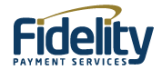 Fidelity Payment Services, Inc