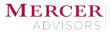 Mercer Advisors Inc.