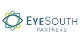 EyeSouth